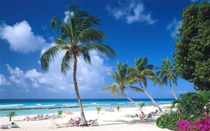 82307barbados-beach_2119288b