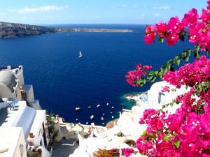 Oia-South-Aegean-Greece
