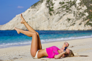 cablook-fashion-blog-darya-kamalova-kefalonia-greece-beach-shooting-sea-38