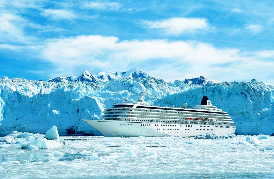 Crystal-Alaska-1160x759