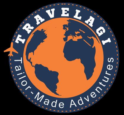 travelagi - специалист в нестандартни и луксозни ваканции